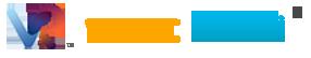 vedicrishi logo